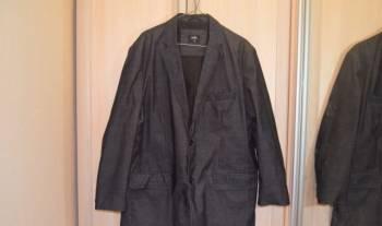 Пиджак в идеальном состоянии, женская утягивающая корректирующая майка, Дзержинск, цена: 1 000р.
