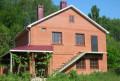 Дом 192 м² на участке 69 сот, Крымск