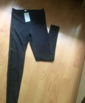 Одежда в стиле 90 магазин, штаны женские новые, Кострома, цена: 750р.