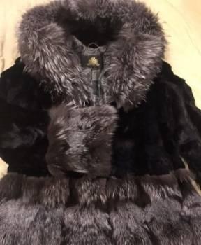 Шубка натуральная, спортивный костюм шанель цена, Николаевск, цена: 6 990р.