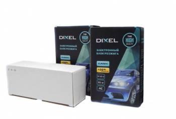 Поддон акпп 5hp19, комплект ксенонового света Dixel Classic 55W, Гвардейск, цена: 3 200р.