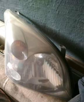 Масляный фильтр на форд фокус 2 2.0 рестайлинг, продам фару Прадо, Зея, цена: 2 000р.