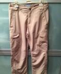 Salomon Штаны новые для активного отдыха летние, джинсы недорого интернет магазин женские, Сызрань