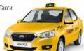 Водитель Яндекс. Такси без смены, Сургут