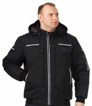 Термобелье craft intersport, зимняя куртка на мембране
