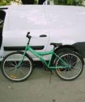 Продам велосипед в отличном состоянии, Гусев