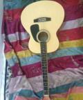 Продам гитару colombo, Каргаполье