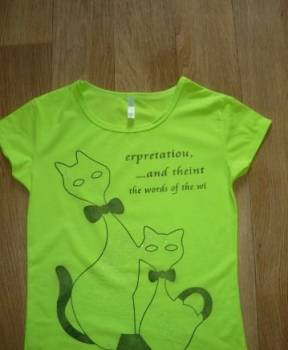 Магазин для полных женщин джинсы, футболка