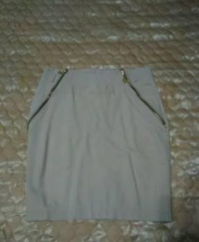 Турецкая домашняя одежда hays, юбка, Хотынец, цена: 150р.