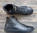 Ботинки Philipp Plein 668 (новые), ботинки экко оптом, Самара