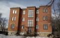 Дом 902 м² на участке 7 сот, Звенигород