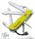 Швейцарский нож Victorinox RescueTool 0.8623. MWN, Белоомут