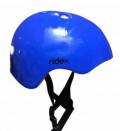 Шлем защитный Ridex, Вологда