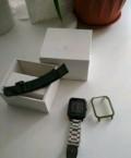 Xiaomi Amazfit bip часы, Бугульма