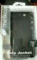 Чехол бампер на смартфон Sony Xperia Z Ultra новый, Красково