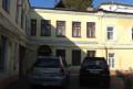 Комната 45 м² в 3-к, 2/2 эт, Данилов