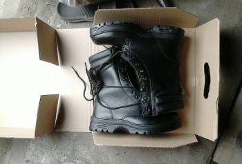 Ботинки, кроссовки асикс cardio zip, Зея, цена: 1 000р.