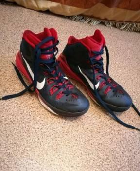 789adca2 Купить футбольные бутсы больших размеров, баскетбольные кроссовки ...
