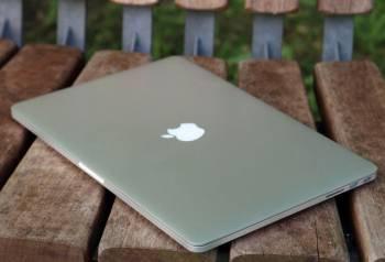 MacBook Pro 15 2015 i7 2.5/1Tb SSD/R9 M370