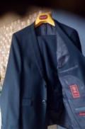 Классический костюм, balenciaga футболка женская купить, Волжск