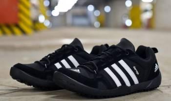 Кроссовки superstar адидас, adidas, Тында, цена: 3 200р.