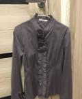 Блузка, одежда по оптовым ценам в розницу с доставкой, Лакинск