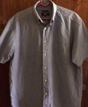 Футболки ванс оптом, рубашка, Череповец, цена: 150р.