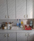 Набор кухонной мебели, Рославль