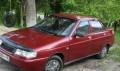 ВАЗ 2110, 2001, Рыльск