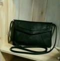Новая сумка черная, Екатеринбург