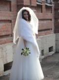 Свадебное платье, платья для полных женщин 50 лет из велюра, Детчино