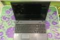 Ноутбук Acer 2/2/320gb, Юбилейный