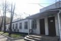 Офисное помещение, 1855. 1 м², Октябрьский