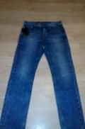 Новые-джинсы, горнолыжный костюм женский fisher, Славск