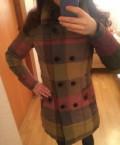Пуховик зимний Canadiens XS, велюровое платье для полных, Москва