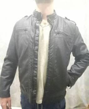 Куртка мужская новая, домашняя одежда оптом фирмы cleo, Архангельск, цена: 1 000р.