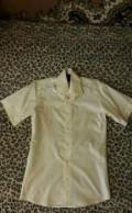Майка levis 501, рубашка S, Сальск