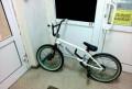 Велосипед bmx, Полевской