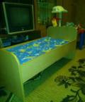 Детская кроватка, Тольятти