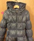 Пуховая куртка Benetton, Дубна