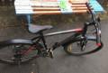 Продам Велосипед Idol, Шерегеш