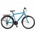 Велосипед для взрослых stels Navigator 700 V 26, Кемерово