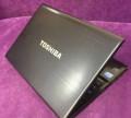 """Бизнес ноутбук Toshiba R830 13"""" Core i3 Гарантия, Москва"""