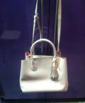 Сумка женская Dior, Бурмакино