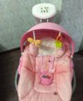 Качели baby hit full-comfort, Нижний Новгород