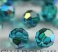 Бусины кристаллы Svarovski для украшений и декора, Северодвинск