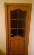 Межкомнатные двери, Куркино