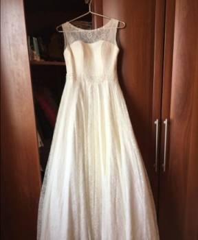 Женская одежда EMI — купить в интернет-магазине Ламода