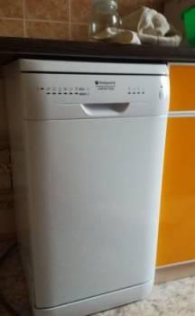 Посудомоечная машина, Волово, цена: 10 000р.