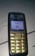 Nokia 1112 телефон, Галич